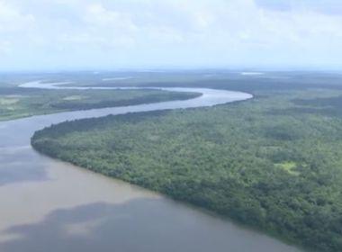 Governo federal revoga decreto que permitia exploração em reserva na Amazônia