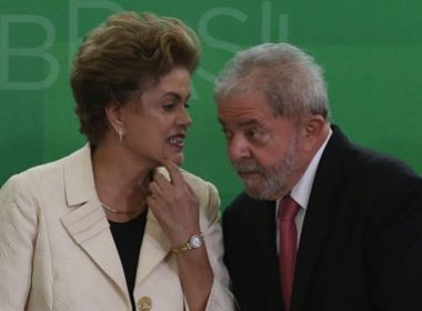 JBS vai entregar extratos de depósitos a contas atribuídas a Lula e Dilma, diz coluna