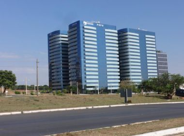 Oito mil empresas respondem 58% dos impostos devidos no Brasil