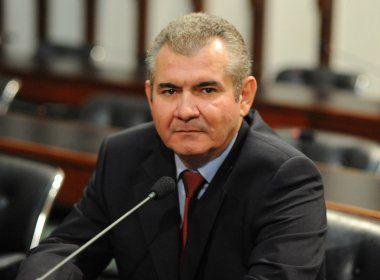 Morre aos 92 anos Orlando Martins Alves, pai de Ângelo Coronel