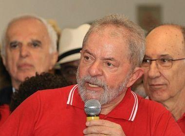 Lula recorre em segunda instância no caso do triplex; defesa pede novo depoimento