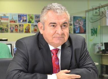 AL-BA receberá nos próximos dias parecer sobre legalidade de projetos de deputados