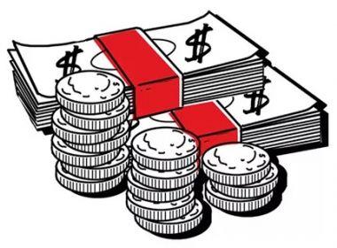 Economistas apontam que nova regra do teto de gastos será descumprida em 2018