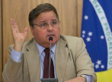 Geddel diz que Temer deveria se preocupar 'com própria pele'; Planalto teme delação