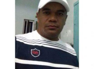 Camaçari: Soldado morre em tentativa de assalto em posto de gasolina