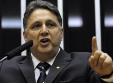 TRE nega habeas corpus a Garotinho; defesa irá recorrer