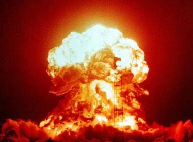 ONU: Brasil assina Tratado para a Proibição de Armas Nucleares