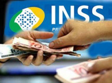 AGU cobra R$ 1,4 milhão de maridos que assassinaram mulheres; dinheiro é para INSS