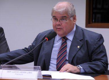 Caso Geddel: MPF defende envio ao STF para 'descortinar' possível envolvimento de Lúcio