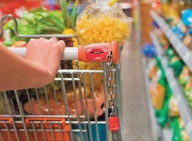 Com menor resultado desde 2006 prévia da inflação de setembro é divulgada pelo IBGE