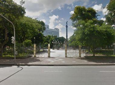 Campo Grande não é bairro, mas o CAB é; um breve guia do novo mapa de Salvador