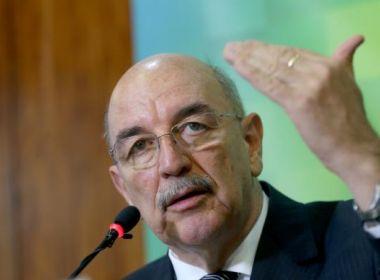 Progredir: Governo federal lança programa para retirar 1 milhão do Bolsa Família