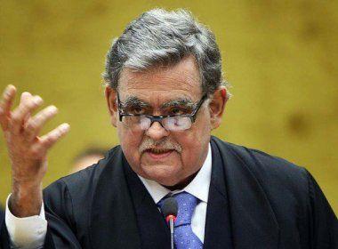 Advogado de Temer deixa defesa por questões éticas, após ter atuado para Funaro
