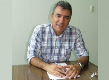 Presidente do TRE-BA ordena afastamento do prefeito e do vice-prefeito de Iaçu