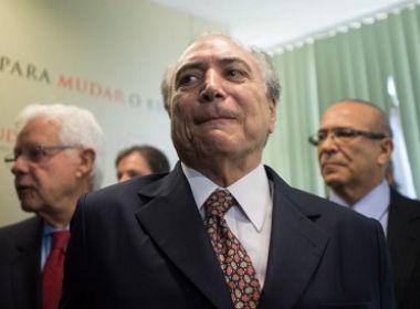 Infestação no Planalto confirma: o Brasil está entregue às baratas