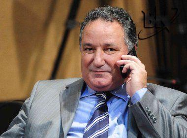 Com articulação comandada por Carletto, Pros deve receber cinco deputados estaduais