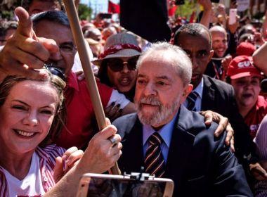 Advogado de Lula admite erro em recibos, mas classifica caso como 'falsa polêmica'