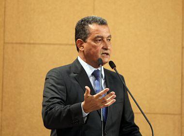 Governo prioriza PT e provoca rebelião no PP ao deixar partido 'à margem'