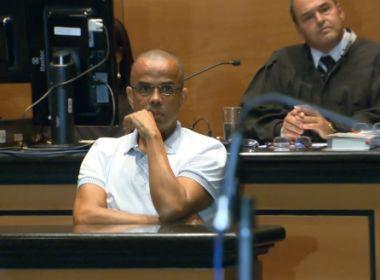 Pedido da DPU pode trazer Beira-Mar, Nem e outros 53 traficantes ao Rio