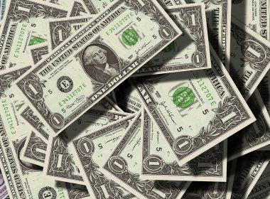 Número de milionários no Brasil cresce quase 11%; país é o 6º no ranking