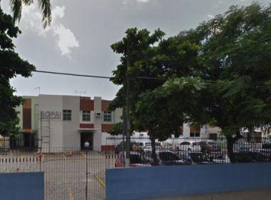 Menino de 7 anos morre após cabeça ficar presa no elevador em hospital infantil