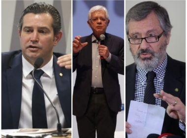 Ministros de Temer foram barrados em hotel que presidente se hospedou nos EUA, diz coluna