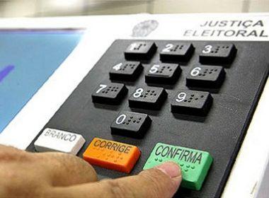 APREÇO DO POVO PELA DEMOCRACIA DIMINUI E APOIO À DITADURA CRESCE