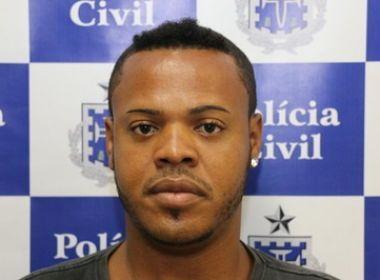 Polícia investiga se homicida de funcionária do MAP matou outras duas mulheres