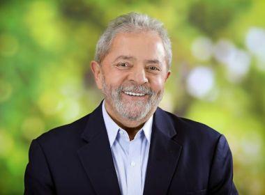 Mesmo se for condenado Lula tem potencial de influenciar na eleição 2018, diz Datafolha