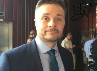 Falta de liberação do empréstimo pelo BB é inédita, diz Vitório: 'Nos deixa perplexos'