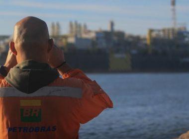 Ministro de Minas e Energia sinaliza que Petrobras pode ser privatizada no futuro
