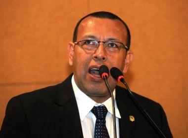 Relator defende legalidade de gravações que fizeram Prisco pedir CPI contra SSP