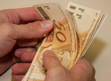 Receita libera consulta ao 5º lote de restituição do imposto de renda nesta segunda (9)