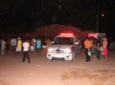 Assassinato de adolescentes alcança marca histórica; Bahia amarga 4º lugar no Brasil