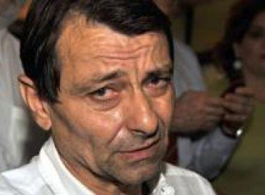Temer vai revogar condição de refugiado de Battisti e esperar STF decidir extradição