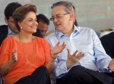 Dilma é notificada para depor como testemunha de defesa de Bendine por videoconferência