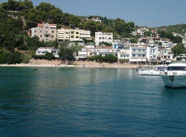 Terremoto é registrado nas ilhas Espórades, na Grécia; fenômeno não deixa feridos