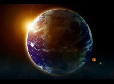 Numerólogo atualiza cálculos e diz que fim do mundo será neste domingo