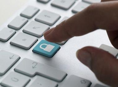 Decreto pretende punir empresas que vazarem dados pessoais de consumidores