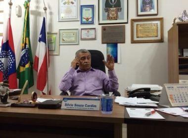 Grande Oriente Bahia abre inscrições para 32ª edição de congresso maçônico em novembro
