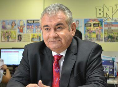 Apesar de articulação por saída para o Pros, deputados do PSL devem ingressar no PSD