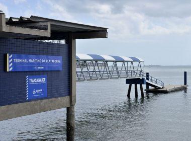 Após tragédia de Mar Grande, prefeitura estuda licitação para travessia Ribeira-Plataforma
