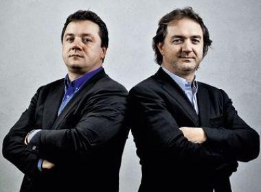 TRF-1 suspende bloqueio de bens de Joesley e Wesley Batista