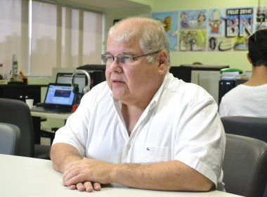 Fachin determina que assessor de Lúcio Vieira Lima cumpra prisão domiciliar