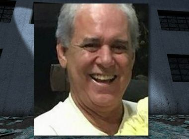 Condenado a 9 anos de prisão, ex-assessor de Cabral deixa cadeia para recorrer em liberdade