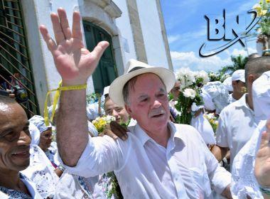 Planilha da JBS cita repasse de R$ 100 mil para João Leão e R$ 1 mi a Temer