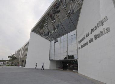 Decisão sobre inconstitucionalidade do IPTU de Salvador é adiada mais uma vez