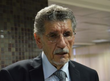 Prefeito de Vitória da Conquista, Herzem Gusmão rebate declarações de Rui Costa