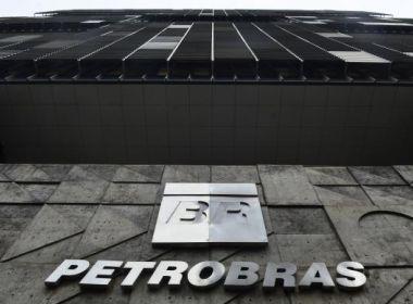 Com acordos e delações, Petrobras recupera mais de R$ 800 milhões desde 2015