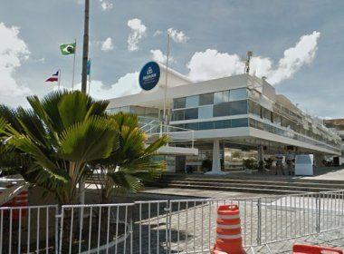 Prefeitura sanciona redução de ISS, outorga onerosa e IPTU para empresas em Salvador
